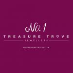 No.1 Treasure Trove
